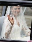 royal-wedding-kate-middleton-arrives-2-435x580