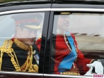 royal-wedding-prince-william-harry-arrive-1-580x435