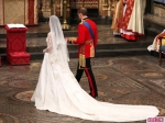 Royal-Wedding-William-and-Kate-at-the-Altar-1-580x435