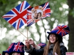 The-Royal-Wedding-A-Day-in-Photos-2-580x435